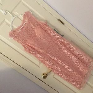NWT semi-formal dress